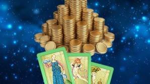 4 semne zodiacale menite să se îmbogăţească. Dacă eşti printre ele, NU vei mai munci toată viaţa!