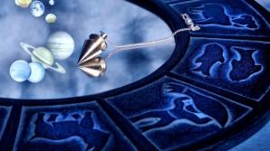 Horoscop 17 iunie. Cea mai solicitantă zi din ultimii 5 ani! Temeri, tensiuni, probleme financiare