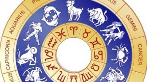 Horoscop 5 iunie. Unde te întorci, dai de probleme. Nici urmă de BANI! Tensiuni, surprize