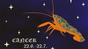 Tot ce nu ştiai despre zodia RAC. Cel mai mare SECRET, scos la iveală. Nu mai are scăpare