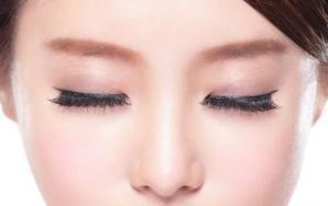De ce japonezele au pielea fină și îmbătrânesc greu. Tratamentul care şterge ridurile DEFINITIV