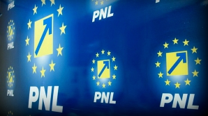 Biroul Politic Național al PNL se reuneşte luni