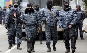 Proteste Rusia