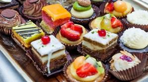 Cum să slăbeşti mâncând PRĂJITURI. Dieta care face furori în întreaga lume
