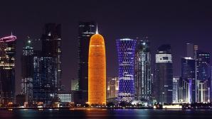 Izolarea Qatarului: Rusia neagă orice amestec, Israelul vede o ocazie