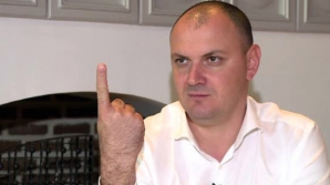 LOVITURĂ pentru S. Ghiţă! Firmele Asesoft şi Teamnet nu pot intra în insolvenţă până în august