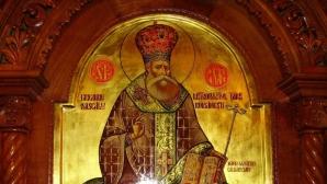 Sărbătoare 22 iunie - calendar ortodox