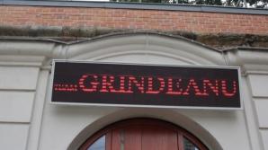 Team Grindeanu