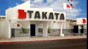 Takata