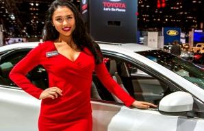 Japonezii dețin cel mai valoros brand auto