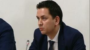 Wlassopol, fostul soţ al Olguţei Vasilescu