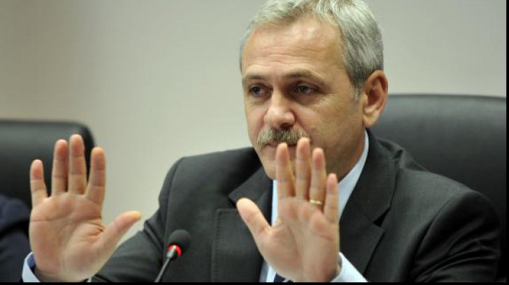 Liviu Dragnea: Cine vrea să desființeze Pilonul II de pensii poate să o facă, dar în alt guvern