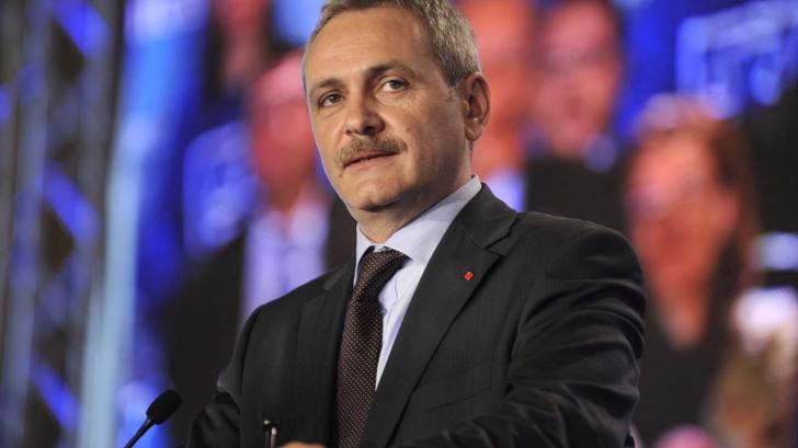 Dragnea: Nu vindem Transilvania, nu vindem nicio bucată din ţară