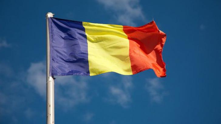 Încă o zi naţională în România