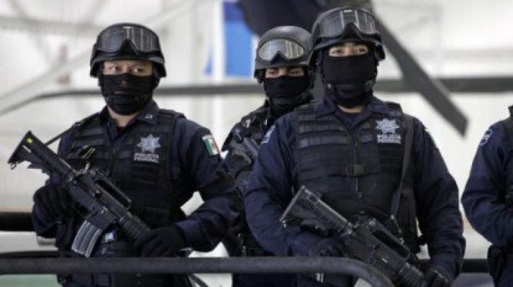 Încă un ziarist a fost ucis în Mexic