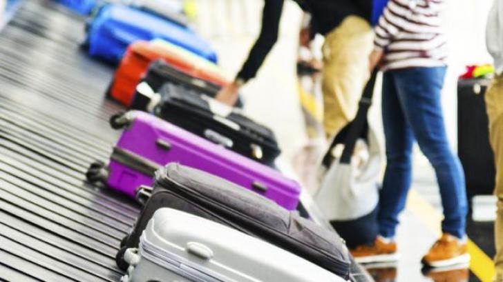 Un pasager de pe aeroportul din Boston i-a UIMIT pe polițiști! Ce au găsit oamenii legii în bagaj