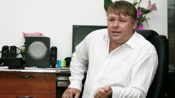 Un român milionar în euro după ce a câştigat la loto a ajuns la închisoare. Motivul
