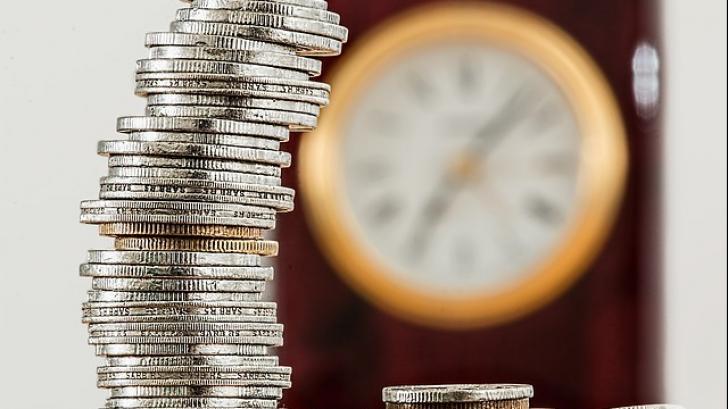 Ionuț Mișa s-a răzgândit. Pilonul II de pensii nu se mai desființează. Ce spune acum