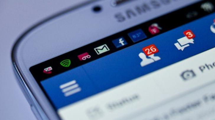Cum afli cine te-a șters de la prieteni pe Facebook şi Instagram? TRUCUL genial!