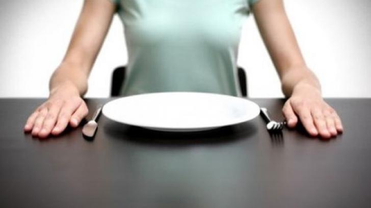 Dieta leneşilor. Cum să slăbeşti rapid, în doi paşi simpli