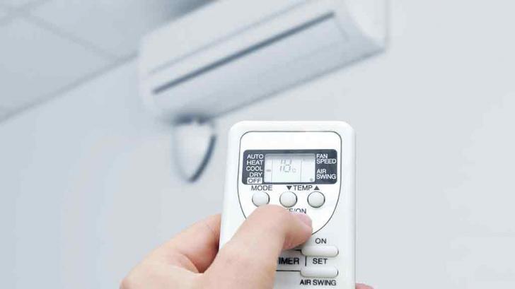 eMAG Saptamana electrocasnicelor – Sunt ultimele ore cu reduceri pentru aparatele de aer conditionat