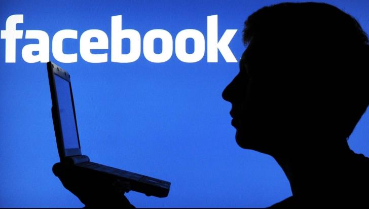 """Pozele pe care nimeni nu vrea să le vadă pe Facebook. Vei fi scos de la """"Prieteni"""" dacă le mai pui"""