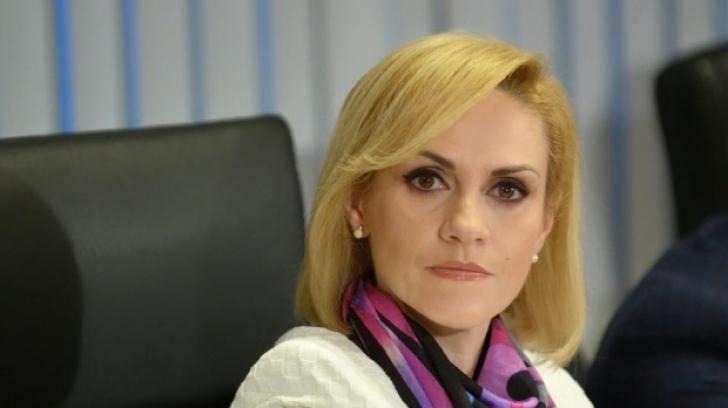 USR a depus o plângere la DNA împotriva primarului Gabriela Firea. Care sunt acuzaţiile