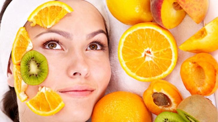 Fructele care îți fac pielea să arate perfect! Include-le în dietă