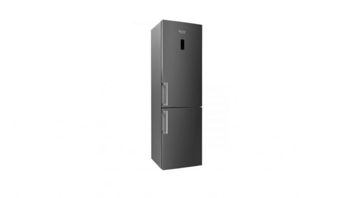 Reduceri eMAG combine frigorifice. TOP 10 oferte-șoc pe care le găsiți astăzi