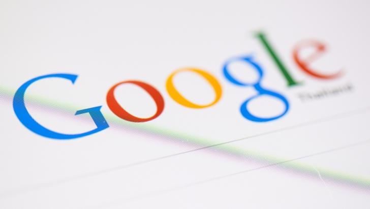 """Ce se întâmplă când cauţi """"X şi 0"""" pe Google? Rezultatul este NEAŞTEPTAT!"""