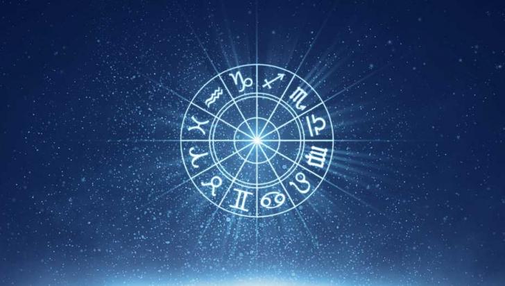 HOROSCOP 22 IUNIE. Veşti bune pe plan profesional pentru nativii din zodia Vărsător
