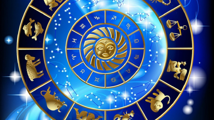 Horoscopul săptămânii 16-22 iunie 2017