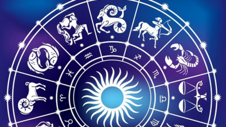Horoscopul săptămânii 30 iunie - 6 iulie 2017