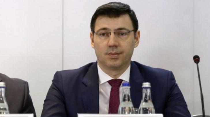 Șeful Finanțelor, în vizorul ASF: Anchetă după declarațiile privind desființarea Pilonul II