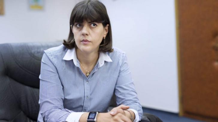 Judecătorul Gabriela Baltag, lovitură pentru şefa DNA! Propunere bombă, în ședința CSM