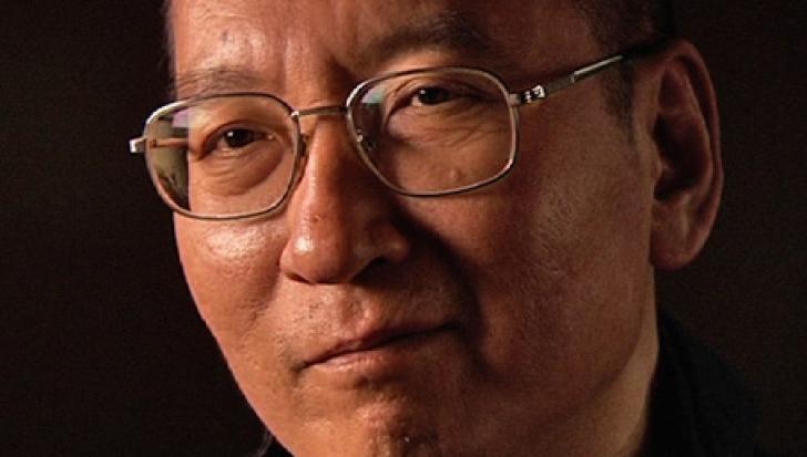 Guvernul chinez eliberează din închisoare un disident laureat cu Nobel