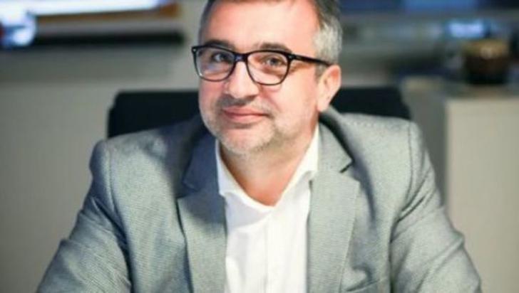 Lucian Romascanu