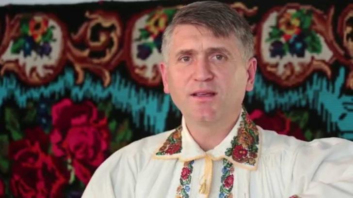 Scandal sexual în biserică. Reacția BOR despre acuzațiile aduse preotului Cristian Pomohaci