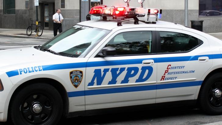 Incident armat într-un spital din New York. Un fost medic al spitalului a deschis focul în incintă