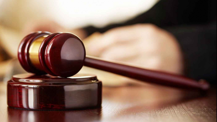 Fost deputat în Parlamentul României, trimis în judecată pentru UCIDERE din culpă
