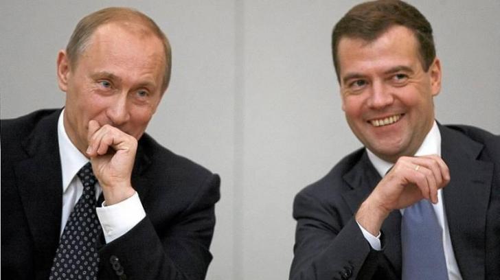 Anunțul șoc făcut de Rusia pentru Uniunea Europeană. Se va întâmpla în scurt timp