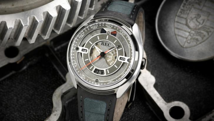StilPropriu.ro – Topul celor mai tari ceasuri de lux. Ce preturi au modelele Porsche si Davidoff