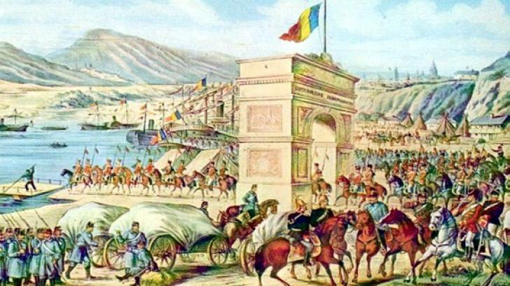 Barem BAC 2017 istorie. Cum se rezolvau subiectele despre Revoluţia de la 1848 şi România postbelică