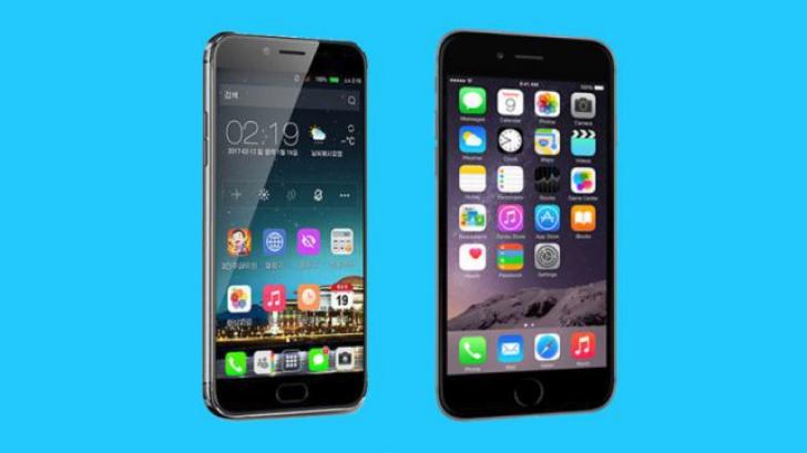 Cum arată cel mai nou telefon lansat în Coreea de Nord? O să rămâi uimit