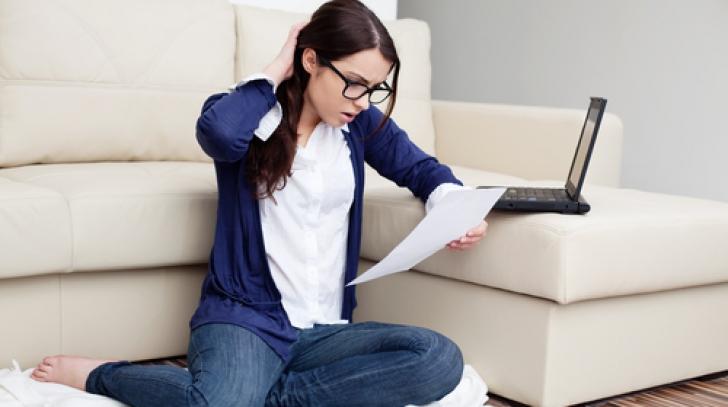 Modificare importantă privind telemunca: angajatorul nu mai are nevoie de acordul angajatului