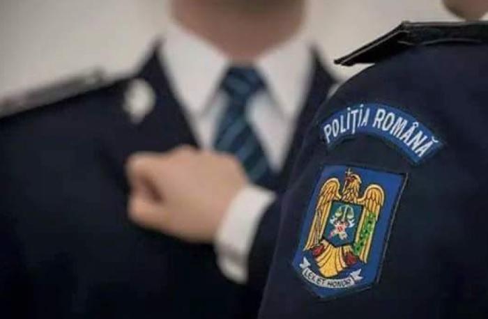 REACŢIA Sindicatului Poliţiştilor după SCHIMBĂRILE anunţate de Tudose în privinţa…