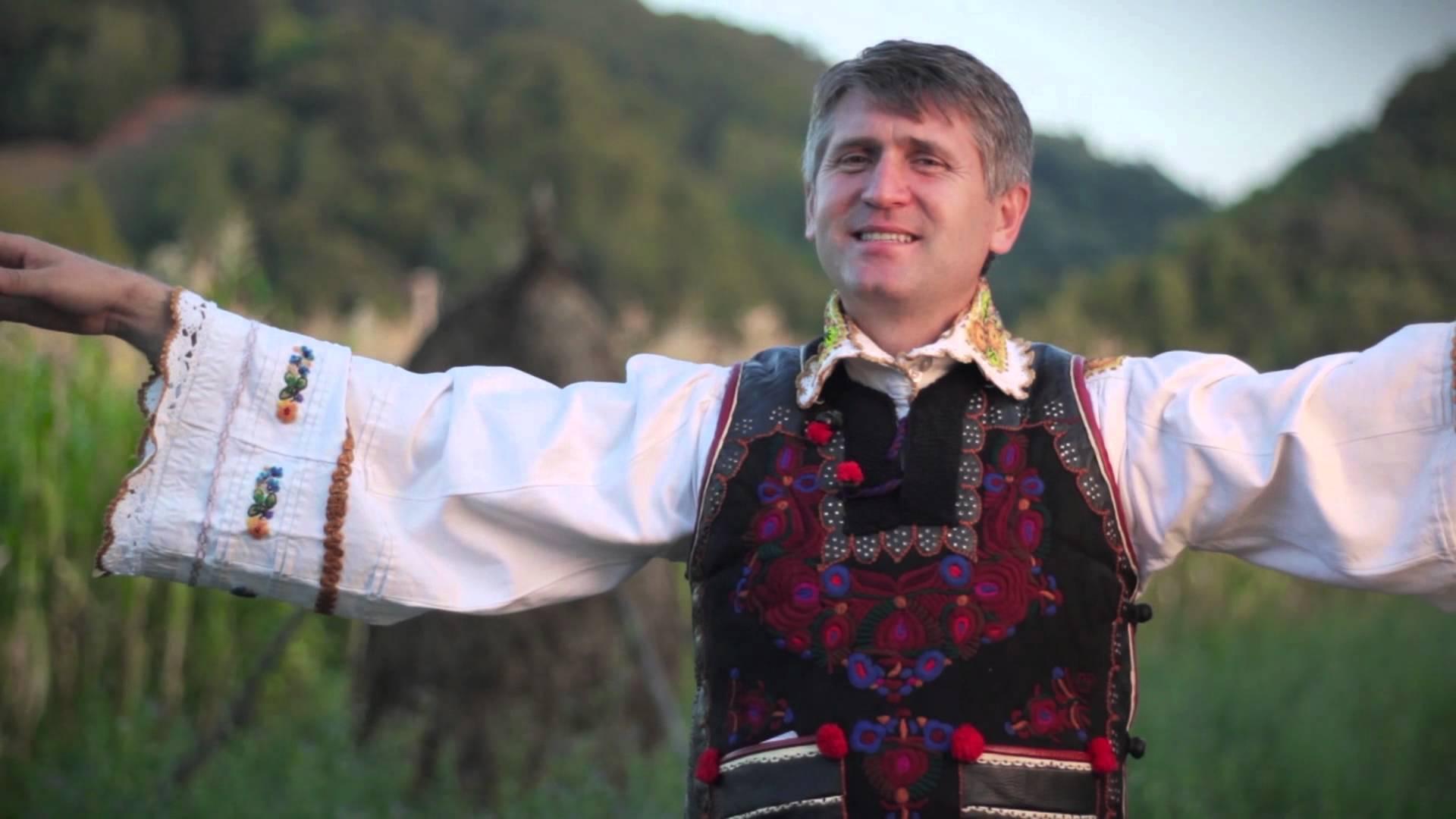 Cazul Pomohaci, discutat joi de Consistoriul Arhiepiscopiei de Alba Iulia