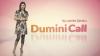 DuminiCall