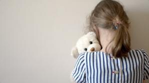 Fetiţa de 9 ani din Galaţi, disparută de două zile, găsită. Bărbatul care a sechestrat-o, reţinut