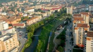 Orașul cu cele mai ieftine locuințe din România